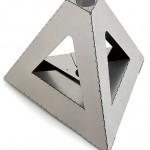 industrial_origami_2