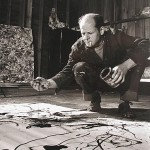 jackson_pollock_drizzle_painting_method