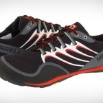 merrell-barefoot_glove_shoe