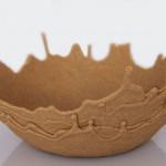 notcot_leetal rivlin_sand_bowls