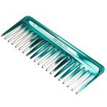 revlon-rv2513-color-swirl-detangling-comb-colors-may-vary-7
