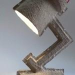 vetterlain_TrashME_desk_lamp2