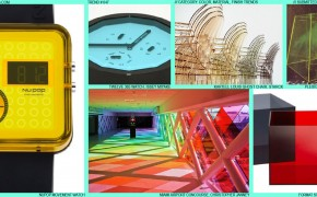 AWOL_Trends_Collage_047_Chromatic_Gels-01
