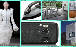 AWOL_Trends_Collage_048_Material_Texture_Contrast-01