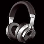 Ferrari_branded_headphones_Logic_3