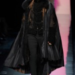 JEAN-PAUL-GAULTIER-FALL-2011-HAUTE-COUTURE-PODIUM-020_runway