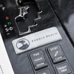 Lexus-LS600h_L_Pebble_Beach_Edition_2009_800x600_wallpaper_0b