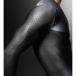 Nike-Pro-Turbospeed-Anzug-side-2012