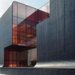 RATP Bus Center_ECDM_Architects_France_3