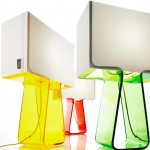 Tube-Top-lamps-by-Pablo-Designs