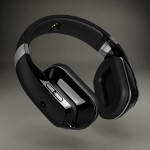 Vizio_Home_Theater_Headphones