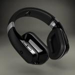Vizio_Home_Theater_Headphones
