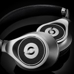 beats-executive-headphones-1