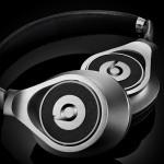 beats-executive-headphones-1
