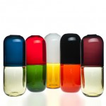 dezeen_Happy-Pills-by-Fabio-Novembre-for-Venini-1