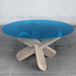 dezeen_Join-Table-by-DING3000-1