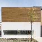 dezeen_V12K0102-by-Pasel-Kuenzel-Architects_01-Top-image