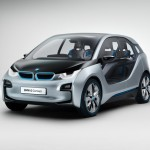 dezeen_i3-Concept-and-i8-Concept-by-BMW-2