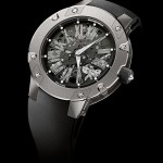 dus_mille_caliber_extra_flat_watch