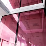 dzn_office-tower-by-unstudio04