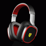 ferrari_headphones_2012