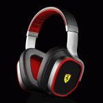 ferrari_headphones_2012