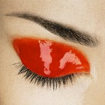 high_gloss_gel_eye_shadow
