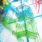 kartell_chairs