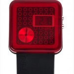 nu_pop_movement_watch2