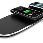 powermat-wireless-charger