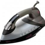 solac-sensor-evolution-tactile-cvg9900