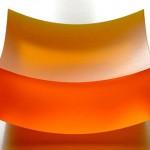 vizner_glass