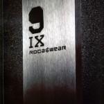 9IX_rocawear_fragrance