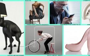 AWOL_Trends_Collage_049_Design_Masturbation-01