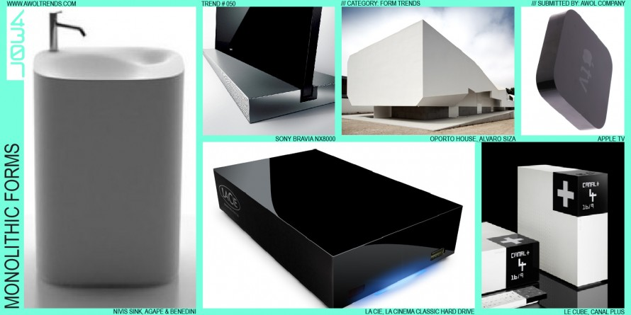 AWOL_Trends_Collage_050_Monolithic_Forms-01