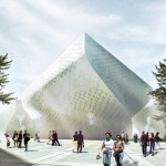 dezeen_Cultural-Centre-in-Tirana-by-BIG_screen
