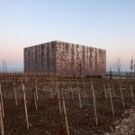 dezeen_EDF-Archives-Centre-by-LAN-Architecture-1