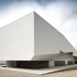 dzn_House-in-Oporto-by-Alvaro-Siza-51