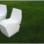 feiz_design_chair_2