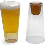 giz_beer_shot_glass