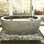 granite_tub