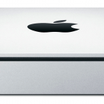 mac-mini_2010