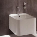 roca-element-wall-hung-bidet