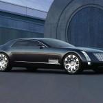 Cadillac_Sixteen_concept_2003