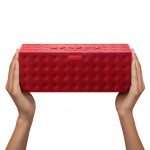 Dezeen_Big-Jambox-by-Yves-Behar-for-Jawbone-121