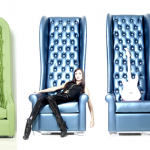 H-Studio_chairs