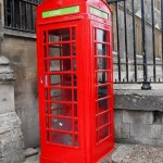 London_phone_booth