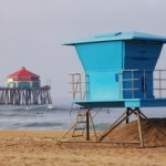 Malibu_Lifeguard_Tower