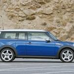 Mini-Clubman_2008_800x600_wallpaper_3e