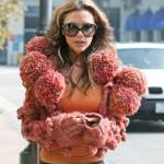Victoria_Beckham_Sunglasses